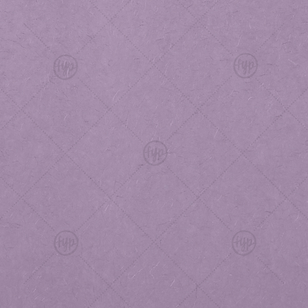 Lavender Tissue Paper | ForYourParty's chic Lavender 10 sheets Tissue Paper will add that special attention to detail that cannot be overlooked.