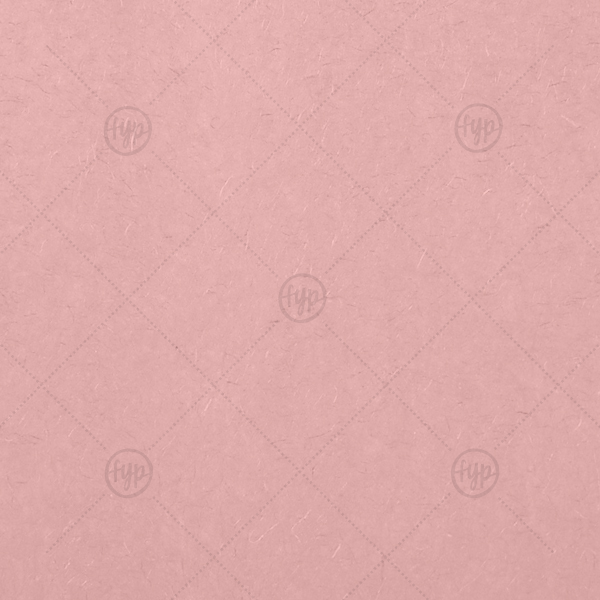 Pink Tissue Paper | ForYourParty's elegant Pink 10 sheets Tissue Paper can be personalized to match your party's exact theme and tempo.