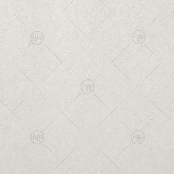 White Tissue Paper | ForYourParty's chic White 10 sheets Tissue Paper will add that special attention to detail that cannot be overlooked.