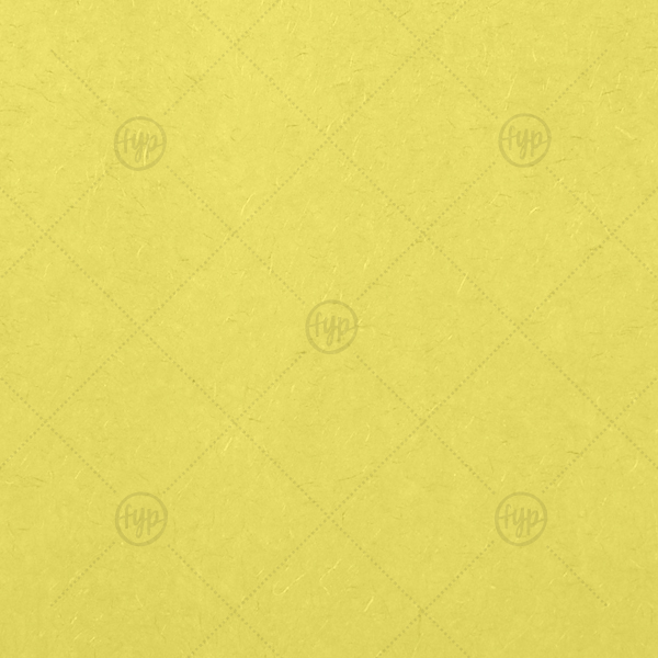 Yellow Tissue Paper | ForYourParty's chic Yellow 10 sheets Tissue Paper can be personalized to match your party's exact theme and tempo.