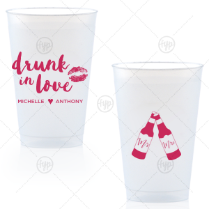 Drunk in Love Cup