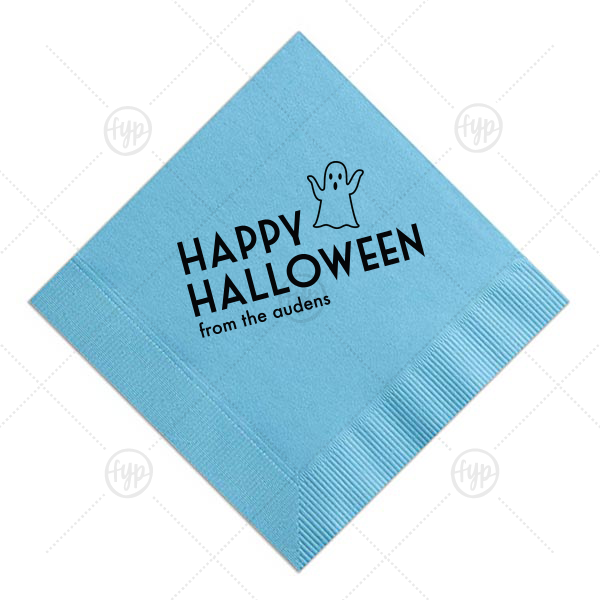 Pastel Halloween Bundle